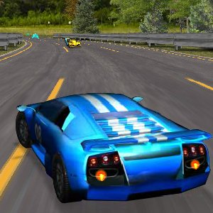 Car Games In Kizi