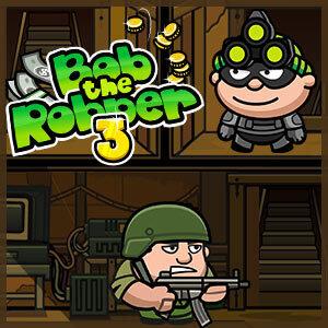 Kizi Kizicom  Kizi  Life is Fun!  Play Free Online Games
