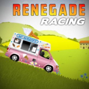 Renegade Racing | Free Racing Game | Play It Now At Kizi