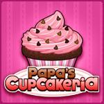 Original_cupcakeria_150x150