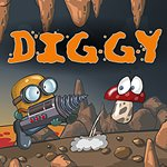 Dig For Coins