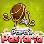 Original_pastaria_150x150