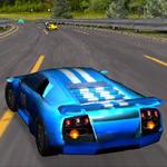 Kizi Life Is Fun Car Games