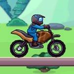Moto Trials