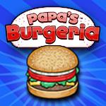 papas burgera