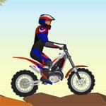 Thumb150_mototrialfest2150
