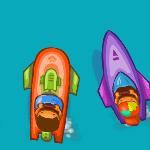 Original_microboats150