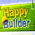 Happy Builder