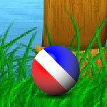 Thumb150_wackyballzblast150