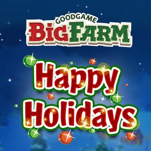 Goodgame Big Farm Kizi Online Games Life Is Fun