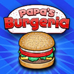 papas burgeria gratuit