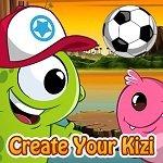 Create Your Kizi