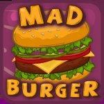 MadBurger